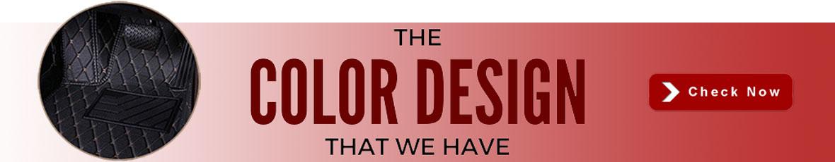 mat design color