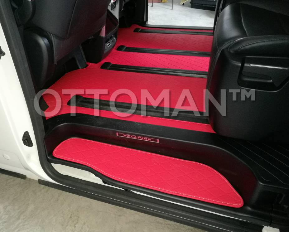 all weather custom car mats for cars ottoman. Black Bedroom Furniture Sets. Home Design Ideas
