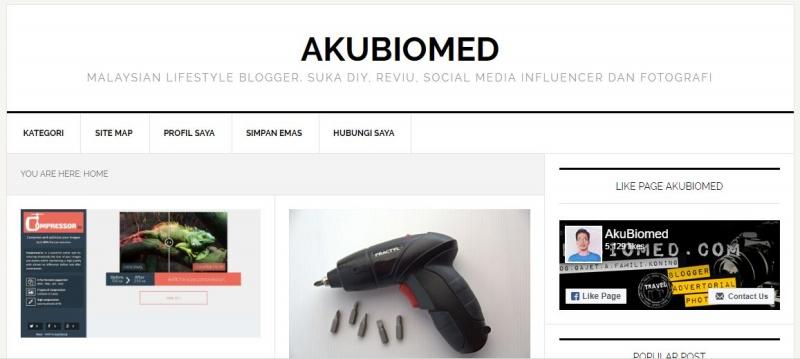 akubiomed