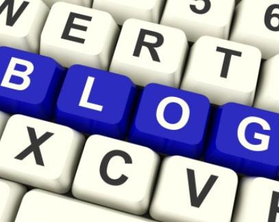 blog headlines tips