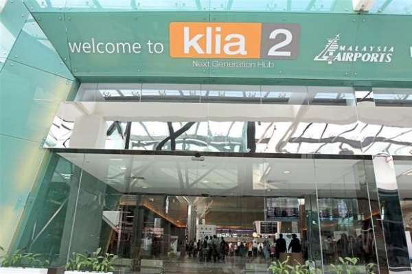 klia2