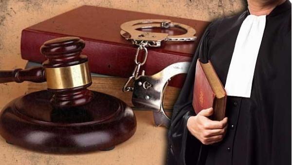 upah lawyer