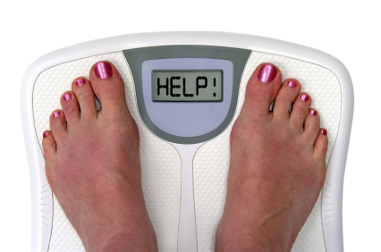 weigh loss for women