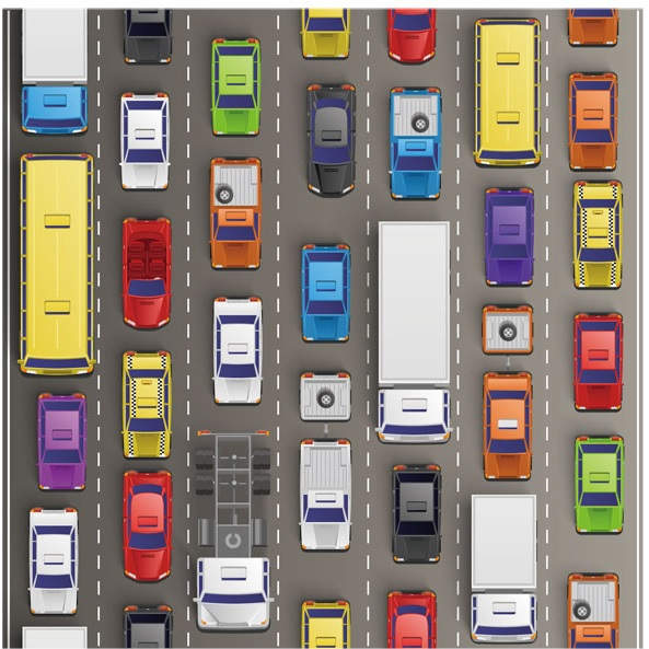 Cara Untuk Mendapatkan Trafik Bagi Blog